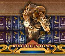 Holide_Pha_Let_Kem_Phanan_Onlai_King_Tuts_Tomb_SG